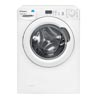 Front Loading Washing Machines CS4 1061D3/2-S