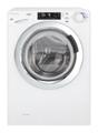 перални машини с предно зареждане GSF 1510LWHC3/1-