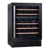 Wine Coolers CCVB 60D UK