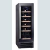 Wine Coolers CCVB 30 UK