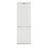 Jääkaappi CFTE 3450 LE