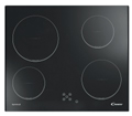 Hobs CH64 C