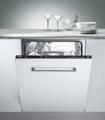Посудомийні машини CDI 2210/E-S