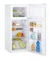 Холодильники CKDS 5122W
