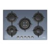 Encimeras De Cocción CVG75SWGX