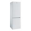 Hladilniki CCS 5172W