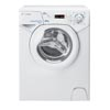 Máquinas de lavar roupa de carregamento frontal AQUA 1142D1/2-S