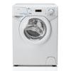 перални машини с предно зареждане AQUA 1042D1/2-S