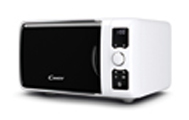 Microwaves EGO-G25DCW