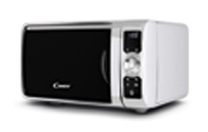 Microwaves EGO-G25DCCH