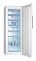 Arcas congeladoras CCOUS 6172WH