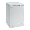 Freezers CCHE 100