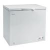Freezers CCHE 200EU
