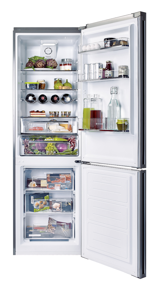 Kühlschränke | Hoover