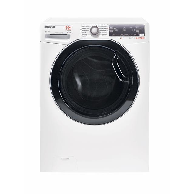 Waschtrockner WDWFL G4138AH-84