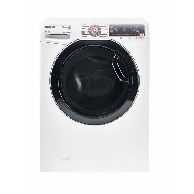 Lavadora-secadora WDWFT 4138AH-37
