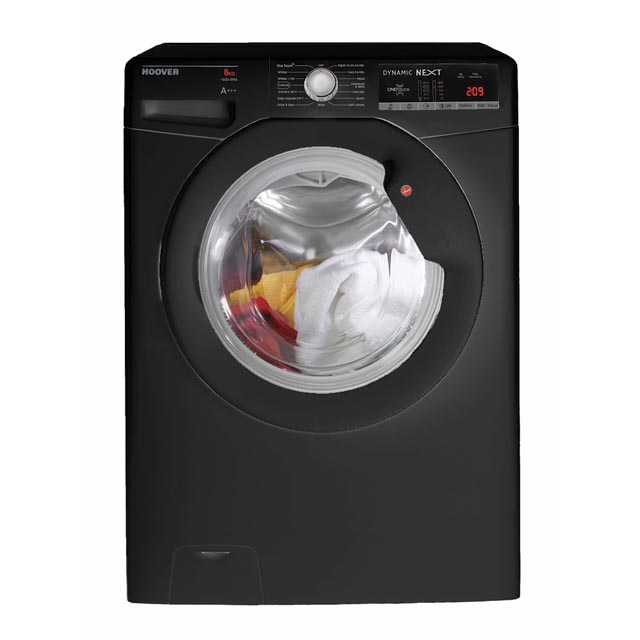 Washing machines DXOA 68LB3B/1-80