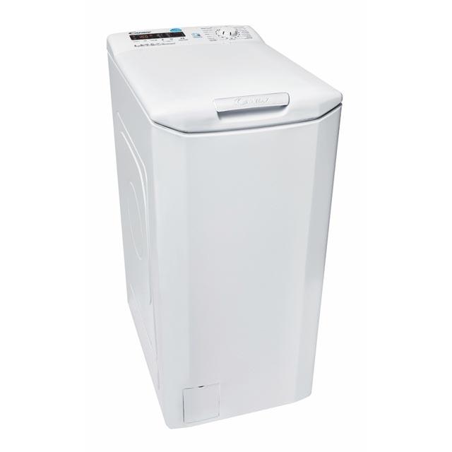 Lave-linge Top CST G364D-47