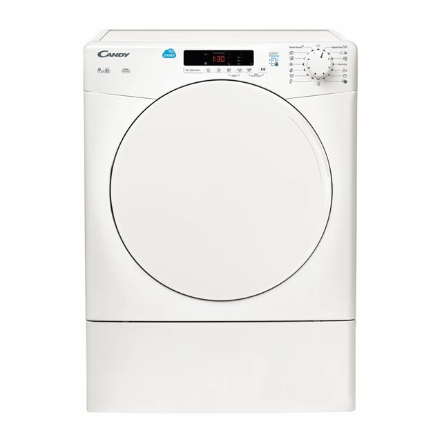 DRYERS CS V9DF-S
