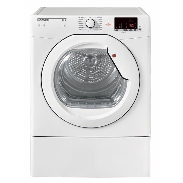 Dryers HL V8DG-80
