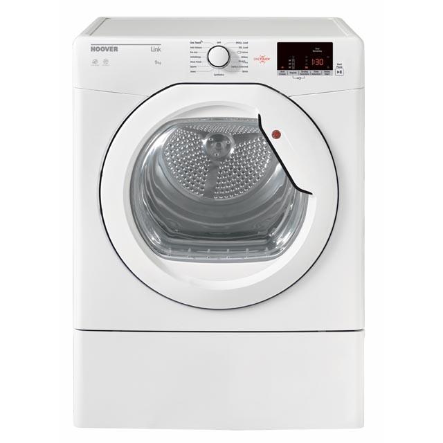 Dryers HL V9DG-80