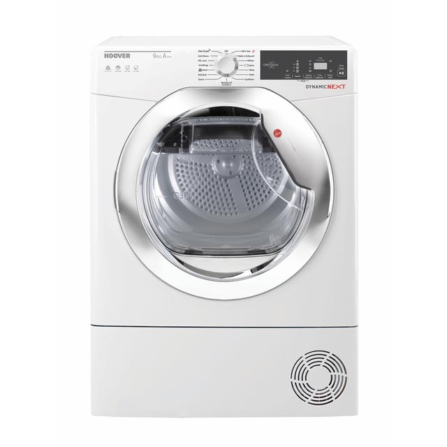 Dryers DX H9A2TCE-80