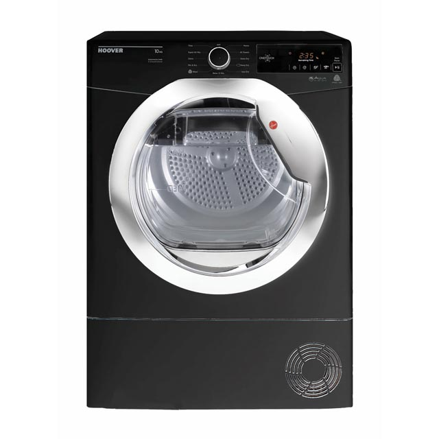 Dryers DX C10TCEB-80