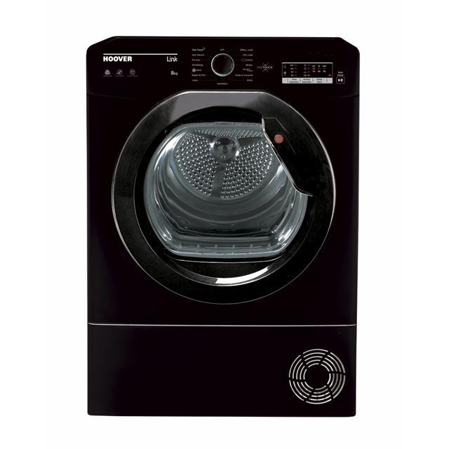 Dryers HL C8LGB-80