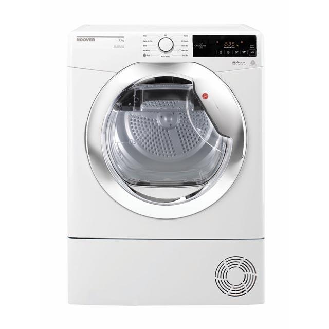 Dryers DX C10TCE-80