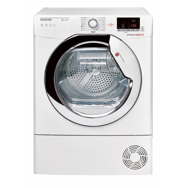Dryers DX H9A2DCE-80