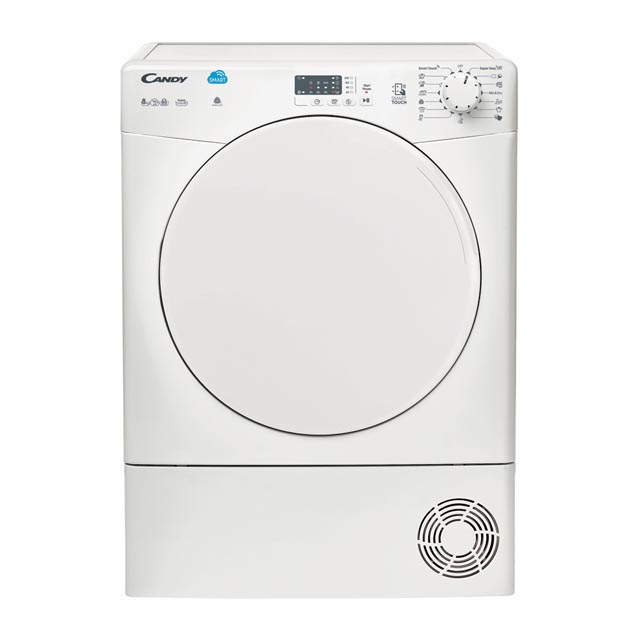 DRYERS CS C8LF-S