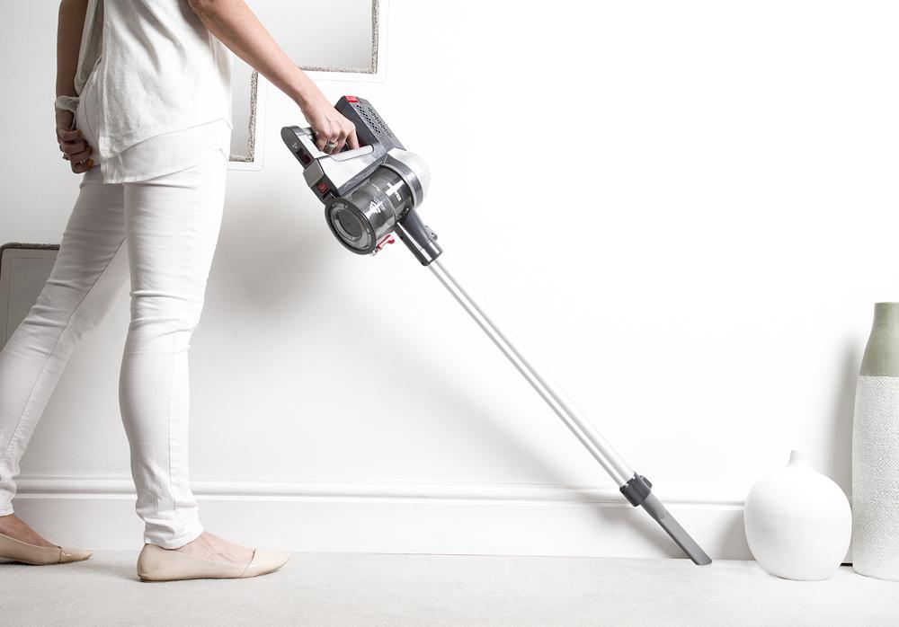 0e021d1b586 Cordless vacuum cleaners FD22G 001