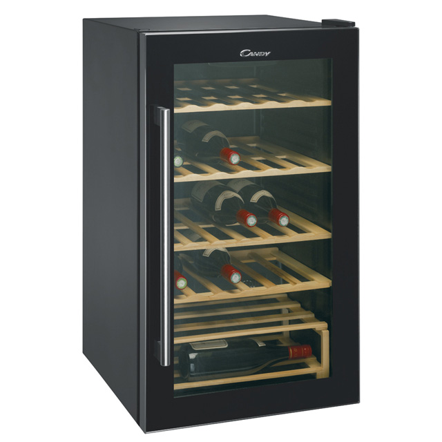 Wine Coolers CCV 200 GL