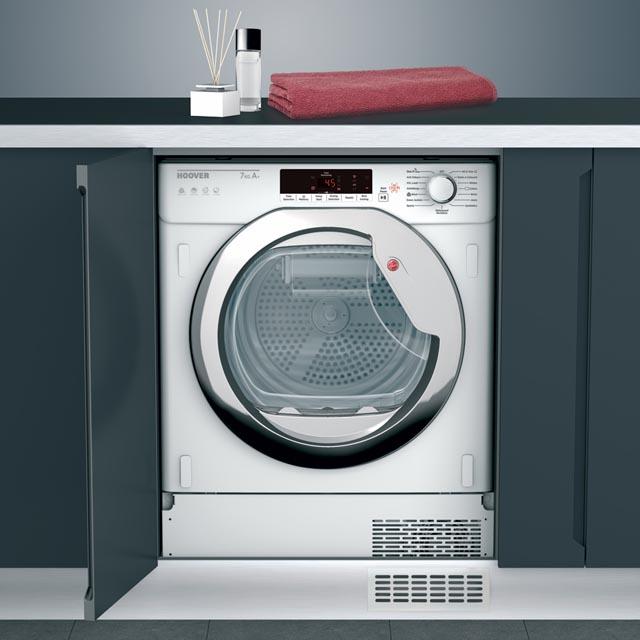 Dryers HTDBW H7A1TCE-80