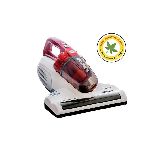 Mattress vacuum cleaners MBC500UV 001