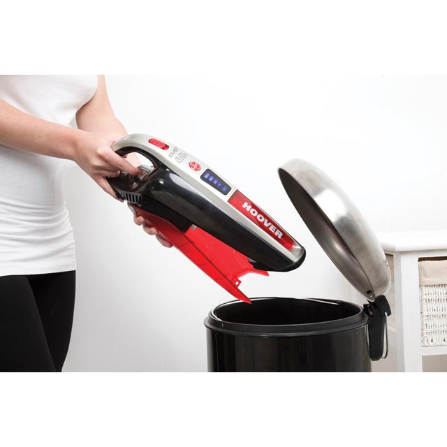 Handheld vacuum cleaners SM18DL4 001