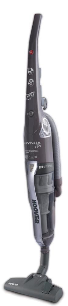 Ricambi Scopa Elettrica Hoover Synua.Synua Plus Sy71 Sy01011 Scope Elettriche Con Filo Hoover