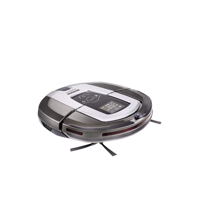 Robot vacuum cleaners RBC090/1 001