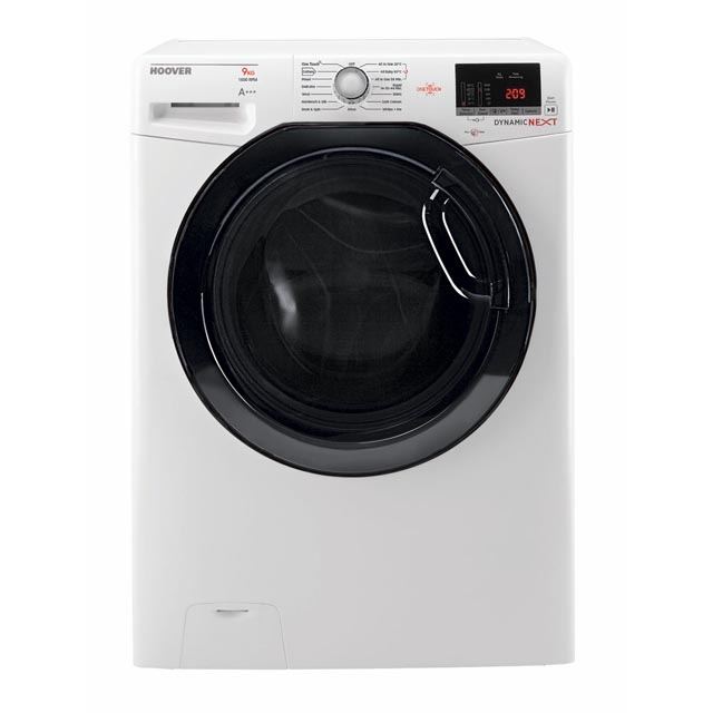 Washing machines DXOC 69AFN3/1-80