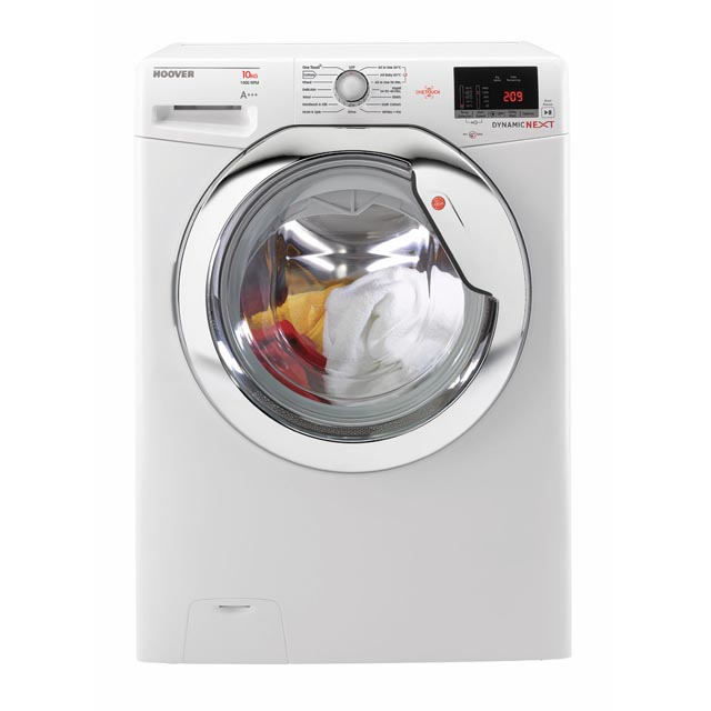 Washing machines DXOC 410AC3/1-80