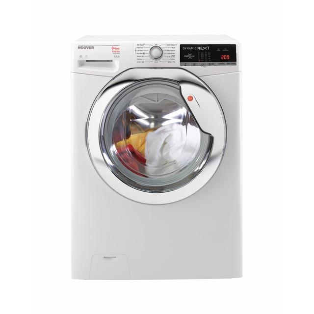 Washer dryers WDXOA 686C-80