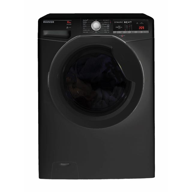 Washing machines DXOA610AHFN7B-80