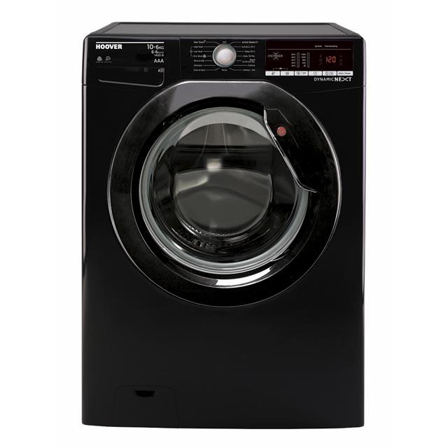 Washer dryers WDXOA 4106B-80