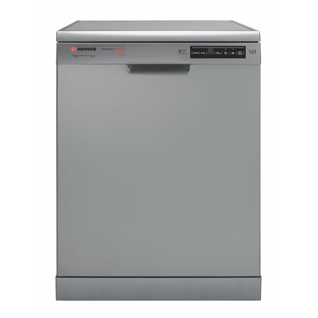 Dishwashers HDP 3DO62DX-80