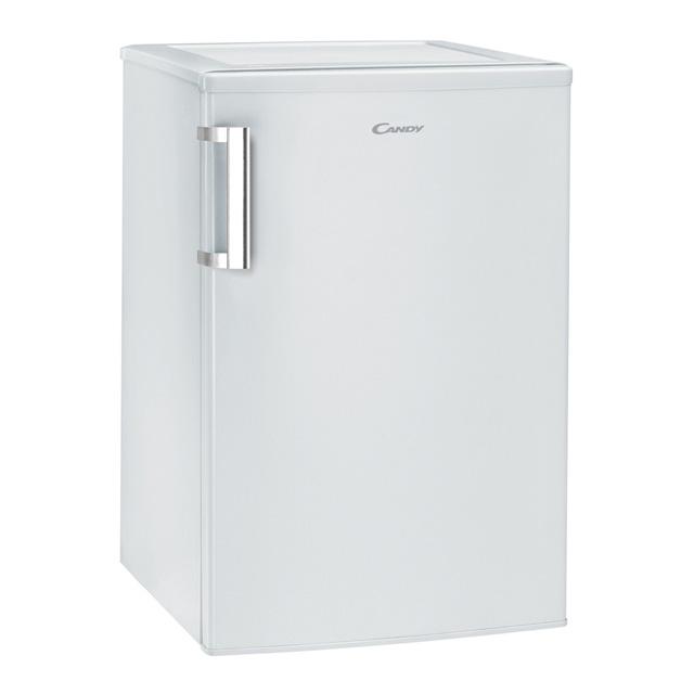 Šaldytuvai CCTOS 544WH