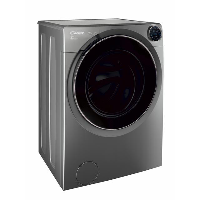 Washing Machines BWM149PH3R/1-19