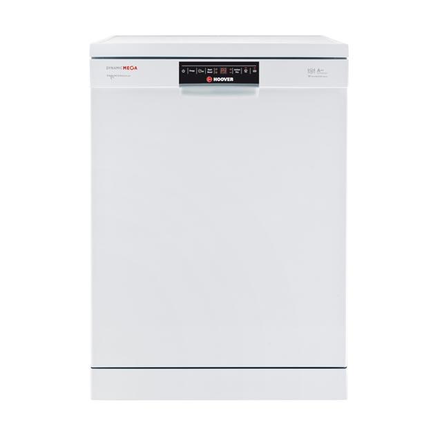 Πλυντήρια Πιάτων DYM 862/T