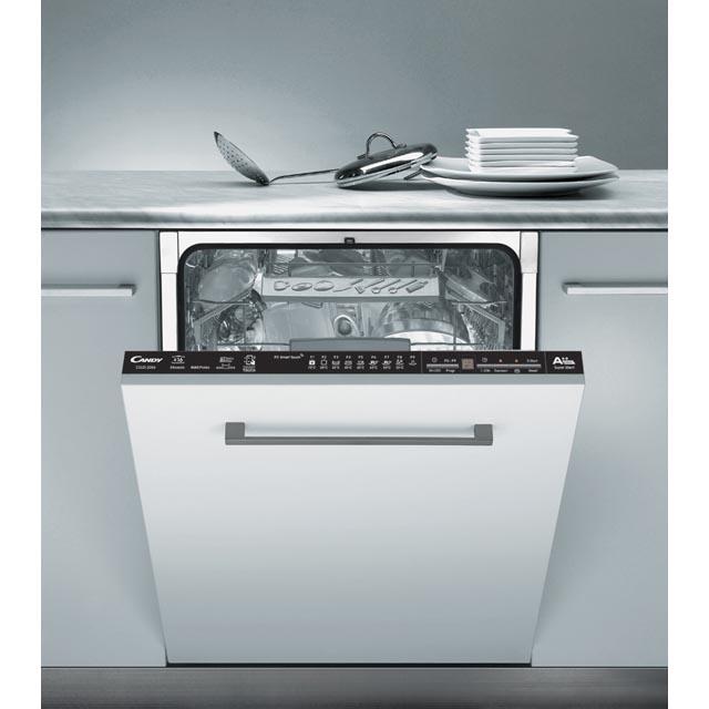 Máquinas de lavar loiça CELDI 2DS6