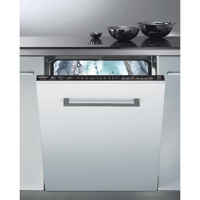 Lave-vaisselle RLF 3DC34D-47