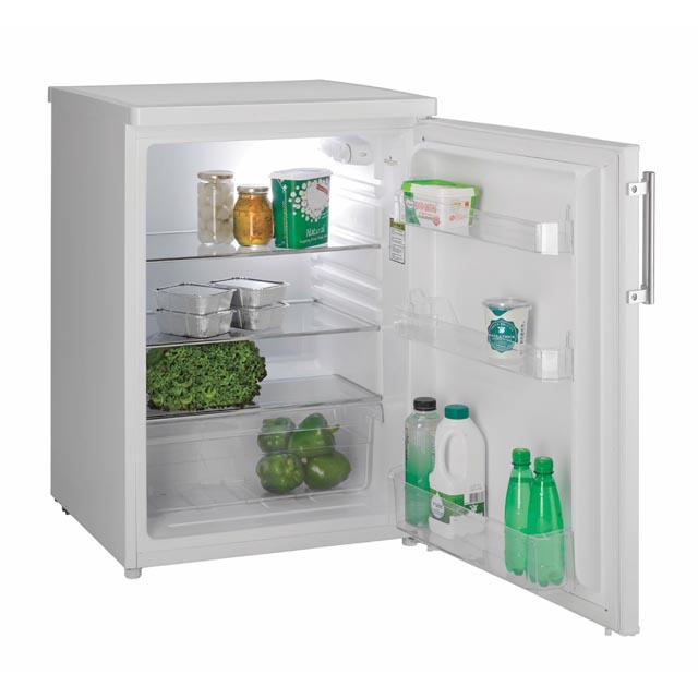 Refrigerators HFLE6085WE